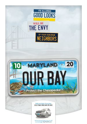Bay-Plate-Concept-3